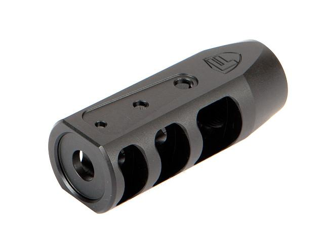 Fortis Rapid Engagement Device RED Muzzle Brake (Options)