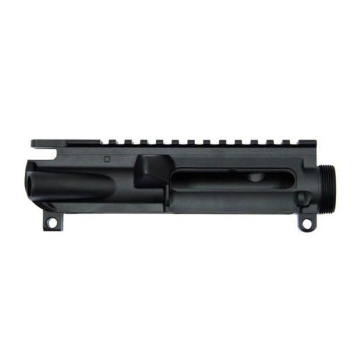 Black Rain Ordnance Spec-15 Forged AR-15 Upper Receiver