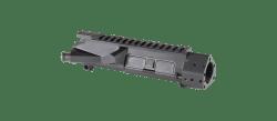 Seekins Precision IRMT-3 V3 AR-15 Upper Receiver