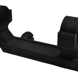Armalite 30mm Scope Mount Assembly Medium