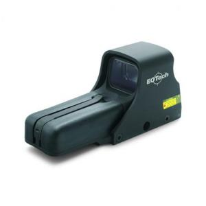 EOTech Model 552 (Options)