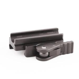 American Defense Mfg. B2 Modular Base QR Mount