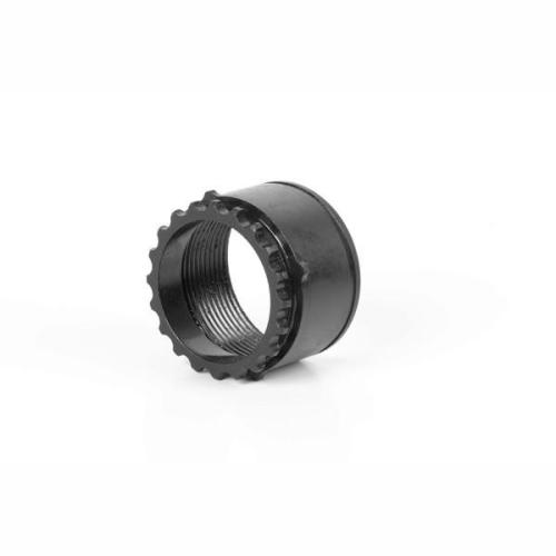 LBE Unlimited AR-10 Barrel Nut