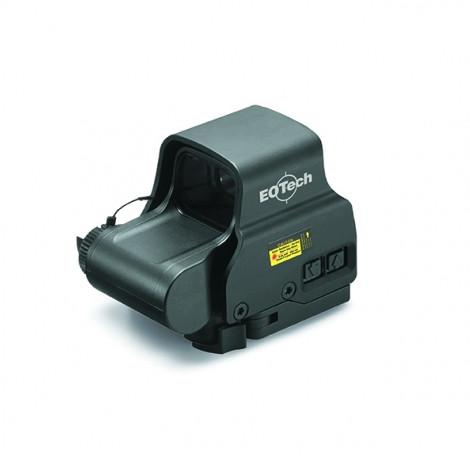 EOTech Model EXPS2 (Options)
