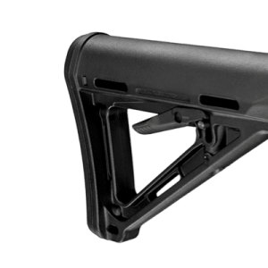 Magpul MOE Carbine Stock Mil-Spec (Options)