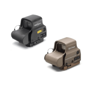EOTech Model EXPS3 (Options)