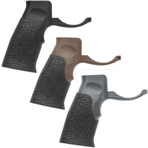 Daniel Defense Pistol Grip (Options)