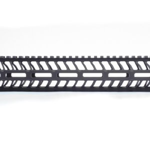 "Spike's Tactical M-LOK 13.2"" Rail"