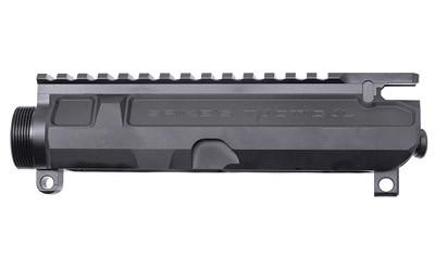 Spike's Tactical Billet Gen2 AR-15 Upper Receiver