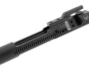 Spike's Tactical M16 Bolt Carrier Group .223 / 5.56