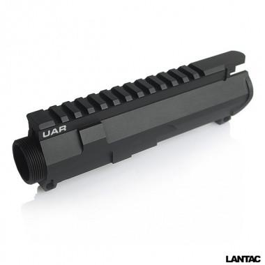 LanTac UAR AR-15 Upper Advanced Receiver