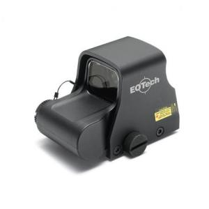 EOTech Model XPS3