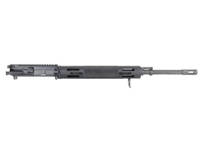 Bushmaster 450 Complete Upper
