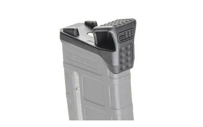 Magpod for Gen2 PMAGS 3-Pack (Options)