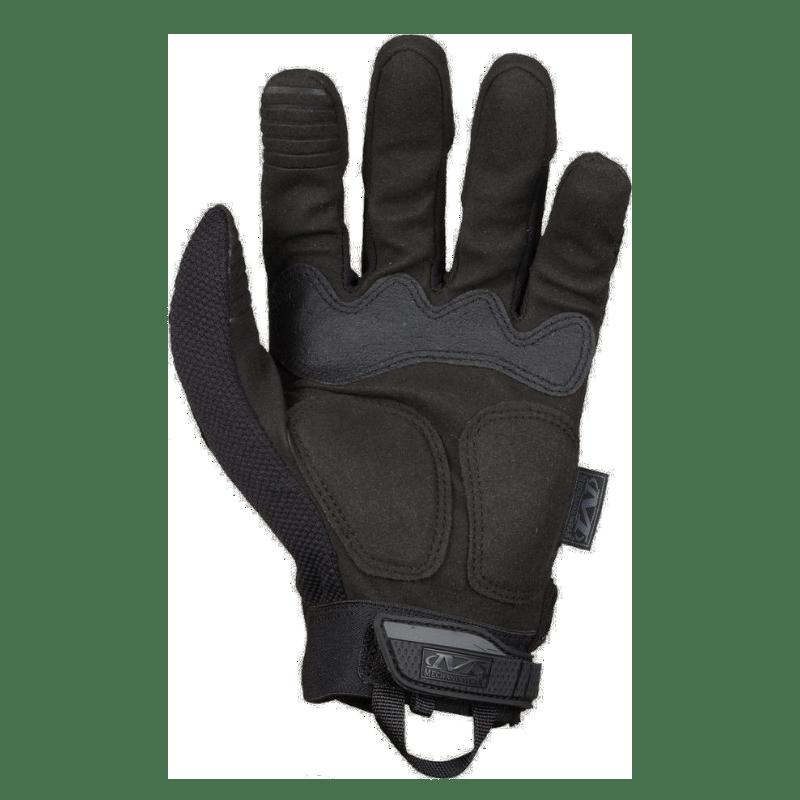 Mechanix Wear M-Pact Gloves (Options)