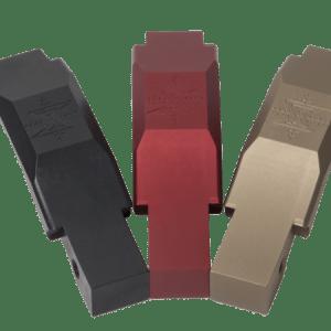 Seekins Precision Billet Trigger Guard (Options)