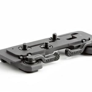 A.R.M.S. #15 Trijicon Reflex Sight Mount