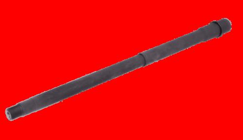 "Spike's Tactical 16"" Alloy Barrel 300 Blackout"