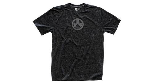 Magpul Megablend Icon T-Shirt (Options)