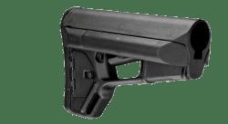 Magpul ACS Carbine Stock (Options)