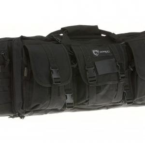 "Drago Gear 46"" Single Gun Case"