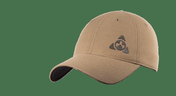 Magpul Core Cover Ballcap (Options)