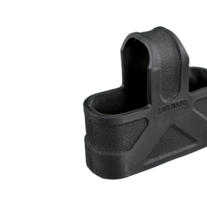 Magpul Original Magpul 7.62 NATO, 3 Pack (Options)