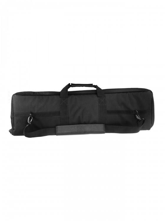 "Drago Gear 36"" Discreet Gun Case"