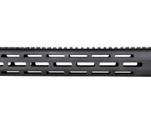 Troy Industries M-LOK Aluminum Rail 5.56  (Options)