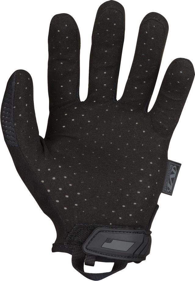 Mechanix Original Vent Covert Gloves (Options)