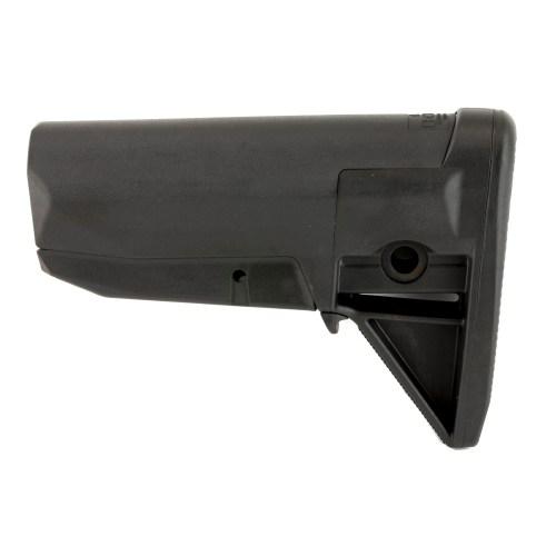 Bravo Company BCMGUNFIGHTER Mod-0 Stock - MSR Arms