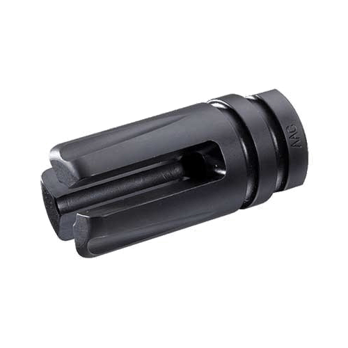 AAC BLACKOUT Non-Mount Flash Hider (Options)