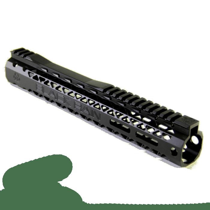 Black Rain Ordnance SLM Handguard (Options)