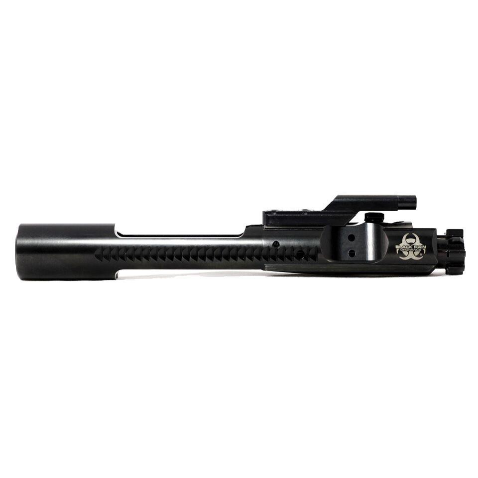 Black Rain Ordnance BRO-SPEC15 5.56/.223 Bolt & Carrier Group