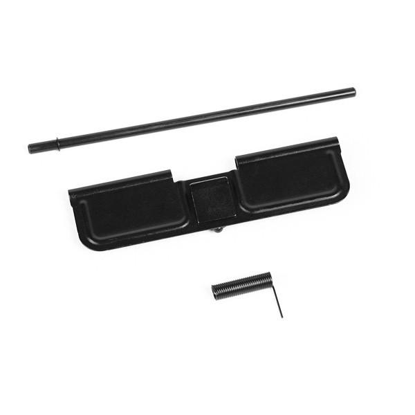LBE Unlimited AR15 Ejection Port Cover Assembly