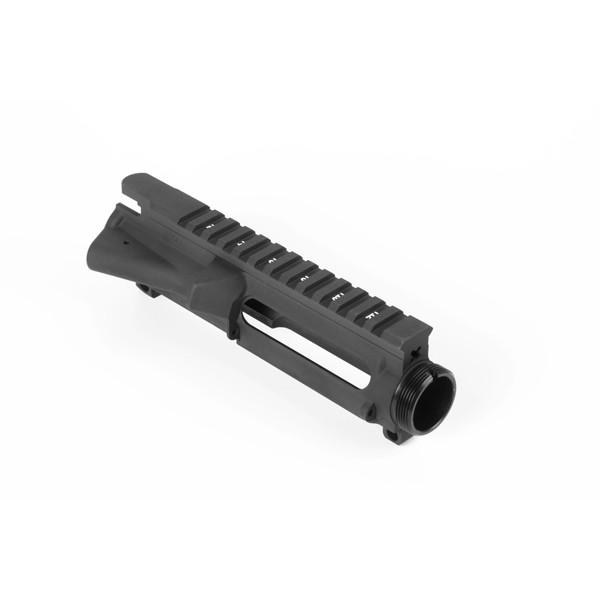 LBE Unlimited Stripped Upper Receiver