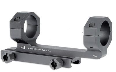 Midwest Industries Scope Mount (Options)
