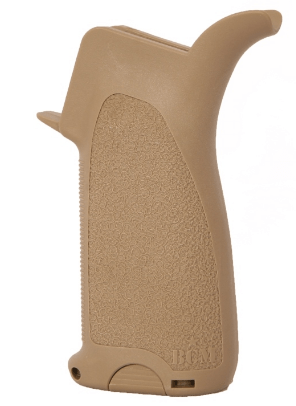 Bravo Company Gunfighter Grip Mod 3 (Options)