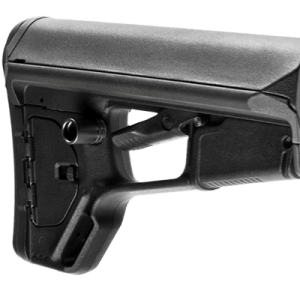Magpul ACS-L Carbine Stock  (Options)