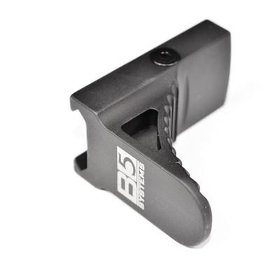 B5 Systems GripStop Mod 2 (Options)