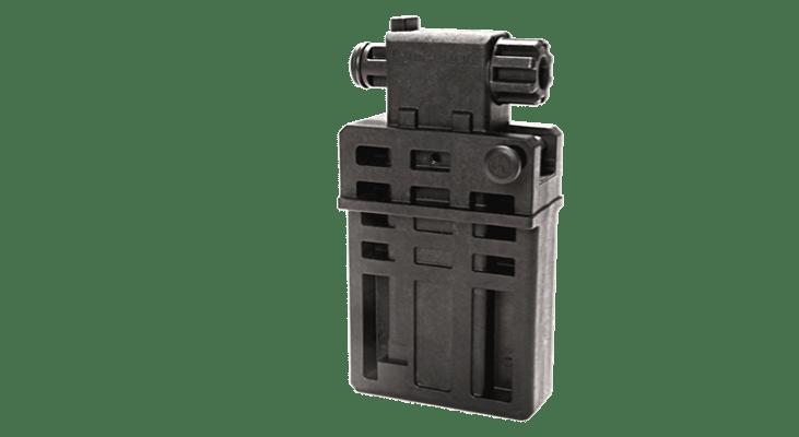 Magpul BEV Vise Block Tool AR15/M4