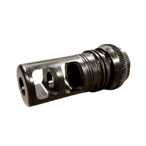AAC BLACKOUT 90T Taper Muzzle Brake (Options)