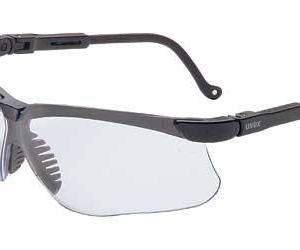 Howard Leight Genesis Shooting Glasses