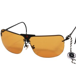 Radians RSG-3 Shooting Glasses Kit