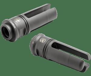 SureFire SF3P Flash Hider/Supressor Adapter (Options)