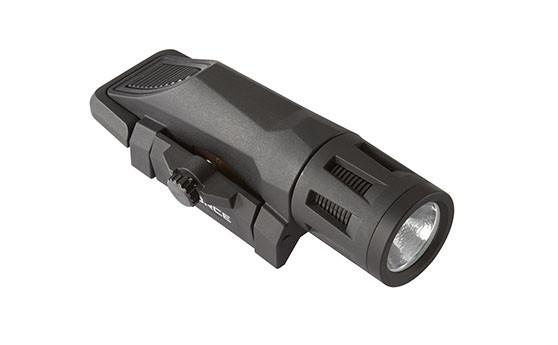 INFORCE Weapon Mounted Light (WML) White (Options)