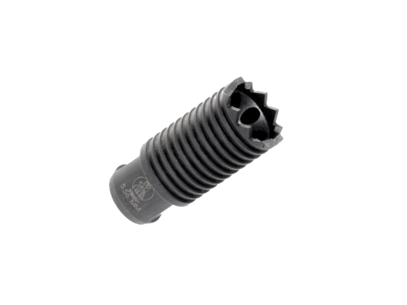 Troy Industries Claymore Muzzle Brake (Options)