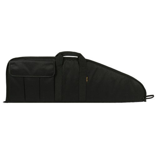 Allen Engage Tactical Rifle Case - MSR Arms