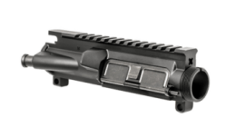 CMMG AR-15 Upper Receiver Assembly MK4