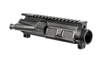 CMMG AR-15 Upper Receiver Assembly MK4